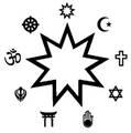 Baha'i: 9 Religions