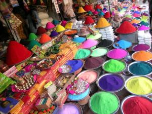 colors-holi