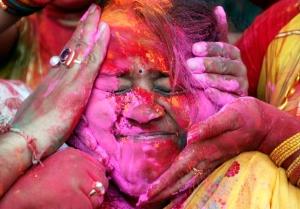 img_pod_0703-india-holi-festival-colours