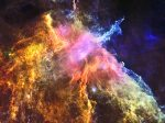 space-243-flame-nebula_67015_600x450