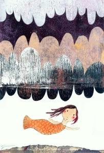 By Carla Sonheim