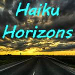 http://haikuhorizons.wordpress.com/
