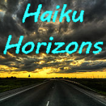 http://haikuhorizons.wordpress.com/