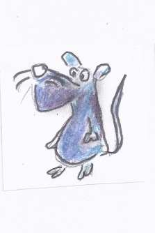 Scanned Rats_4