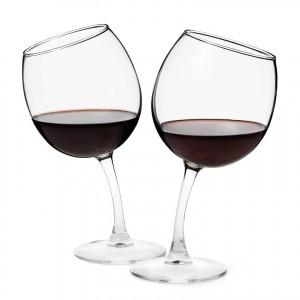 2-Free-Wines-or-Wine-Glasses-300x300
