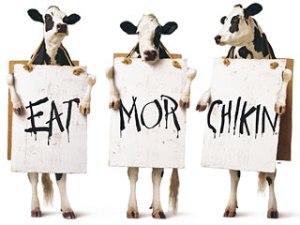 eat-more-chicken