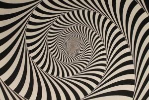 swirl-optical-illusion-300x203