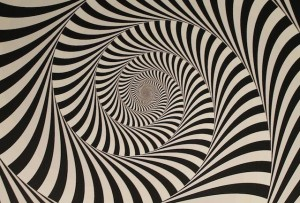 swirl-optical-illusion-300x203