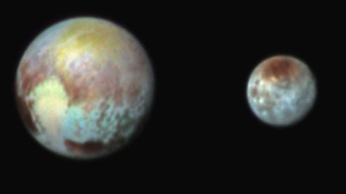 pluto-charon-false-color_wide-f242f06d28a8d782392397c78967cee8b205dda6-s800-c85