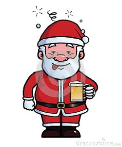 santa-claus-being-drunk-holding-beer-33377069