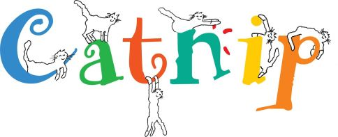 catnip-logo-2