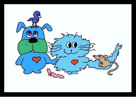 Love group