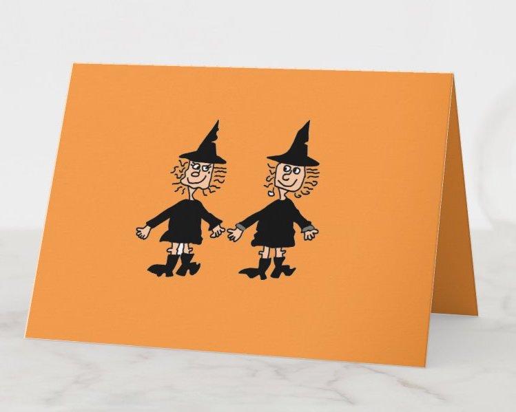 witchy_halloween_card-r44b8c4738bb848039c85255e15114dc4_udfaq_1024