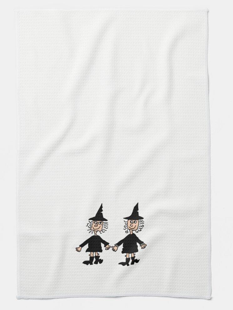 witchy_towels-rb59f077a3ef245a19a211dff40e6b90f_2cf6l_8byvr_1024